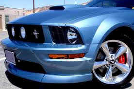 mustang chin spoiler cdc gt mustang chin spoiler painted rpidesigns com