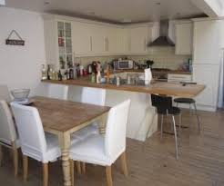 modern small kitchen ideas small kitchen diner layout ideas google search back room