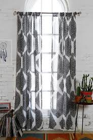 Urban Outfitters Waterfall Ruffle Curtain by 66 Best Blinds Drapes U0026 Curtains Images On Pinterest Curtains
