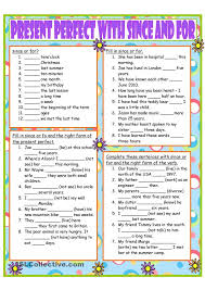 232 best teaching images on pinterest printable worksheets