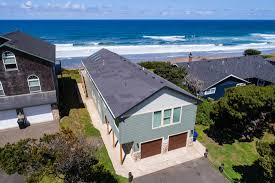 pacific breeze oregon beach vacation rentals