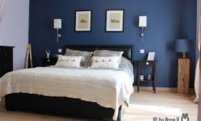 photos de chambre adulte peintures pour chambres adultes couleur de peinture pour