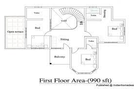 simple open floor house plans duplex house plans designs simple floor plans open house simple