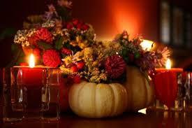 Homemade Fall Decor - assistant room decor diy fall decorations centerpiece ideas 3