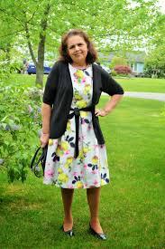 jcpenney dresses for women laura williams