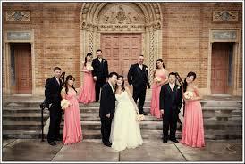 portland wedding photographers a few favorite images from 2012 portland wedding photography