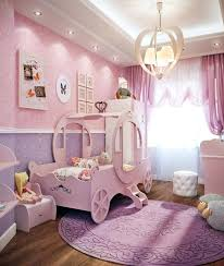 toddlers bedroom toddler girl furniture image of toddler girl bedroom ideas for small