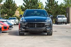 2017 porsche cayenne gts blue 2016 porsche cayenne gts for sale in colorado springs co 16090