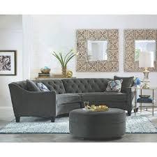 home decorators furniture home decorators furniture lovely riemann living room furniture the