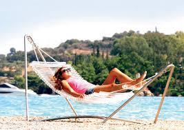 seora luxury hammocks