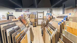 Laminate Flooring Boca Raton Face Of Wood Flooring Hardwood Laminate U0026 Vinyl Floors