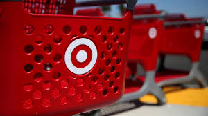 open stores thanksgiving 2014 target has big plans for its small stores ramps up expansion