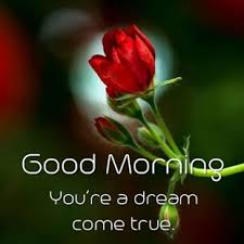 morning beautiful message android apps on play
