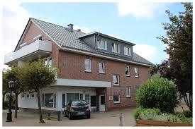 Haus Wohnung Die Wohnung Jaj Ferienwohnungs Webseite