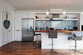 Kitchen Under Cabinet Heating Kitchen Corian Counter Colors Backsplash Tile Sizes Pull Out