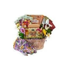 Gardening Basket Gift Ideas Reviews 411reviews 411 15 Unique S Day Gift Baskets