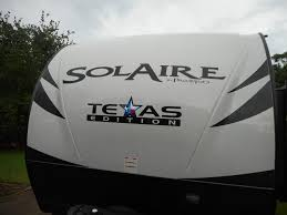 Travel Trailers Rent Houston Tx 2008 Forest River Wildcat Trailer Rental In Houston Texas Outdoorsy