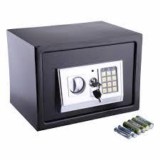 Electronics Storage Cabinet Aliexpress Com Buy Security Lock Box Money Coins Jewelry Key
