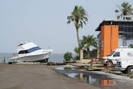 hurricane dolly 2008 photo gallery number 1 south padre island