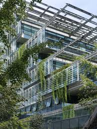 gallery sino italian ecological and energy efficient building