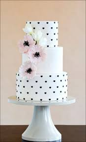 simple wedding cakes 11 simple wedding cakes that you will