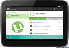 utorrent android use utorrent apk for android showbox for android