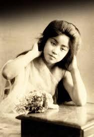 Geisha Hairstyles 113 Best Long Hair Geisha Images On Pinterest Geishas Japanese