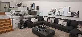 Interior Design Shows Bringing Interiors To Life Show Business Interiors