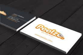 online business cards australia online business cards and flyers