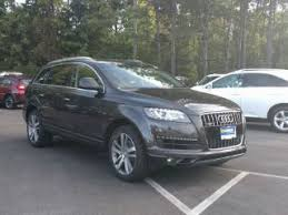 pictures of the audi used audi for sale carmax