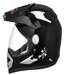 motocross helmet camera aaron black motocross helmets buy aaron black motocross helmets