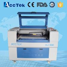 Laser Wood Cutting Machines South Africa by Online Buy Wholesale Laser Cutter Manufacturers From China Laser