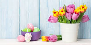 easter pictures easter ideas 2018 easter egg designs recipes and decorating ideas