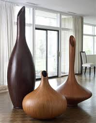 Tall Floor Vases Home Decor by Cactus U2013 Adventure Appeal Sheilahight Decorations