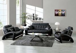 leather livingroom sets black leather living room sets living room