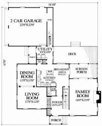 hollyhock house plan william poole house plans lovely hollyhock house plan centex homes