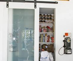 kitchen walk in pantry ideas 100 kitchen walk in pantry ideas pantry cabinet corner