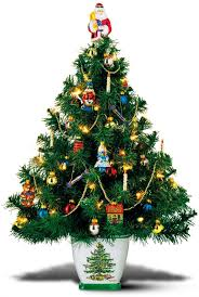 69 best spode tree images on spode