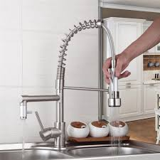 Clearance Kitchen Faucet Kitchen Faucets Clearance Insurserviceonline Com