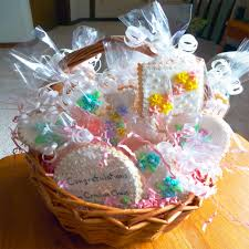 gourmet gift baskets promo code coupons for cookie gift baskets coupon rodizio grill denver