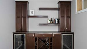 bar amazing mini bar ideas for small spaces 44 for your home