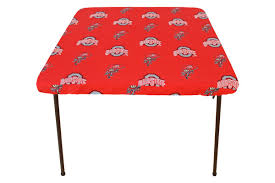 picnic table covers 100 fitted picnic table and bench covers
