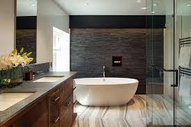 Feature Wall Bathroom Ideas 8 Creative Design Ideas For Bathroom Feature Wall Designwud