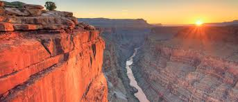 Arizona travel plans images Our 2015 travel ideas and plans who needs maps jpg