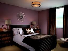 Best Colors 2017 by Prepossessing 50 Popular Master Bedroom Paint Colors 2017