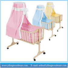 Swinging Crib Bedding China Complete Baby Crib Bedding Set Canopy Fits Rocking