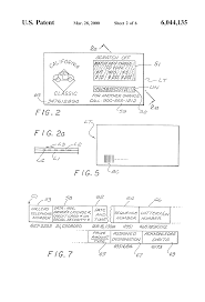 Patent Us6044135 Telephone Interface Lottery System Google Patents
