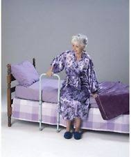 Bed Assist Bar Bed Assist Rail Medical Mobility U0026 Disability Ebay