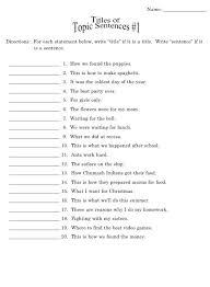 grade 3 grammar worksheets worksheets