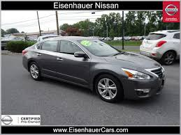 2013 nissan altima jack location used 2014 nissan altima for sale in wernersville pa serving